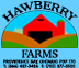hawberry-logo.jpg