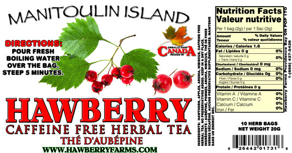 hawberry-tea.jpg
