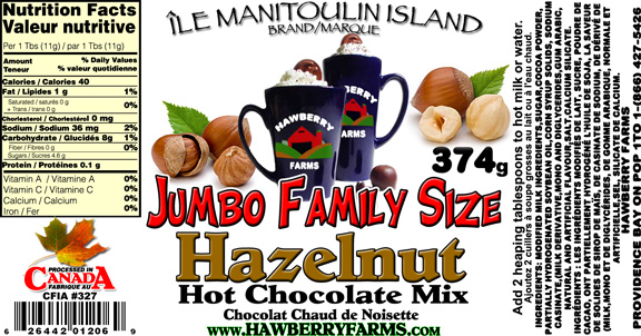 hazelnut-hot-chocolate-family.jpg