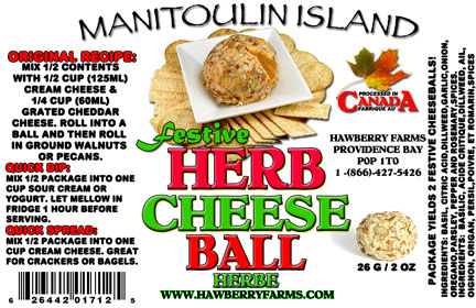 herb-and-garlic-cheeseball.jpg