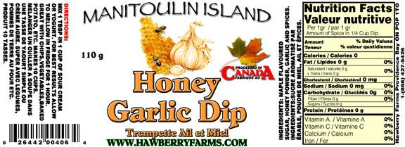 honey-garlic-jar.jpg
