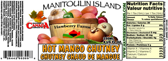 hot-mango-chuntney.jpg