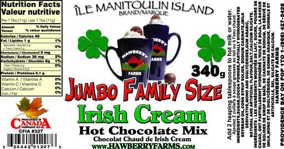 irish-cream-hot-chocolate-family.jpg