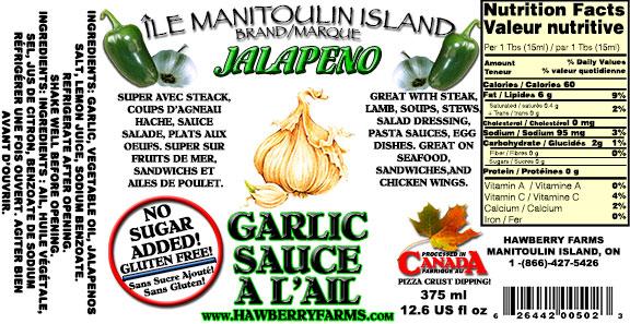 jalapeno-garlic-sauce-large.jpg