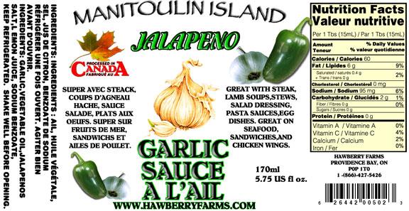 jalapeno-garlic-sauce.jpg