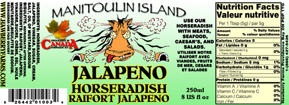 jalapeno-horseradish.jpg