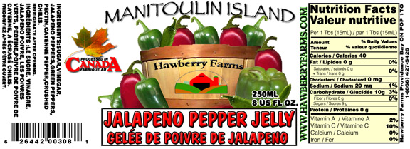 jalapeno-pepper-jelly.jpg