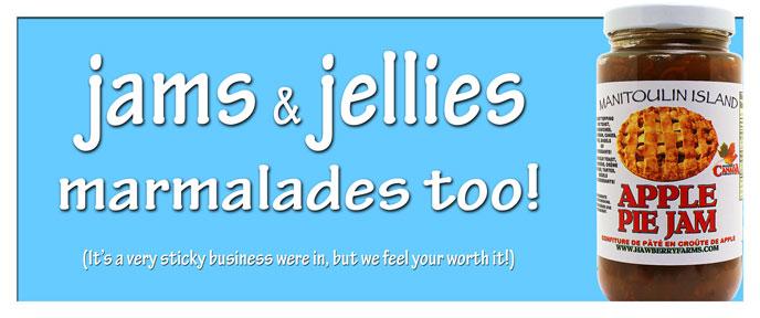 jams-jellies-marmalades-banner.jpg