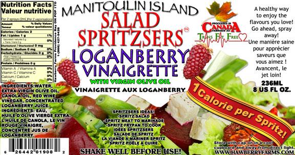 loganberry.jpg