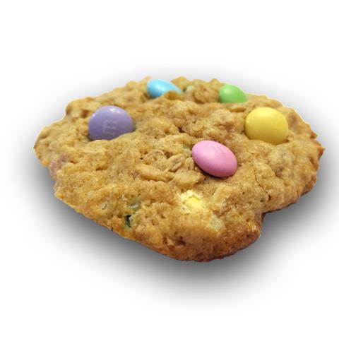 m-m-cookies-1.jpg