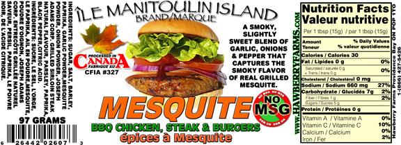 shaker-mesquite