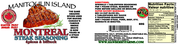 montreal-steak-spice-spinner.jpg
