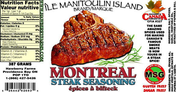 montreal-steak-spice.jpg