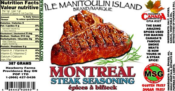 montreal-steak-spice.jpg