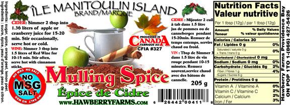 mulling-spice-jar.jpg