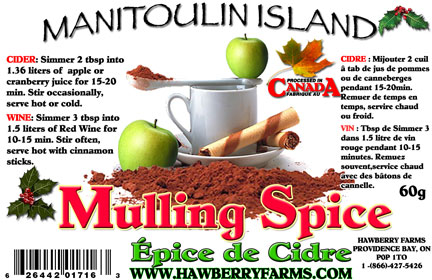 mulling-spice.jpg