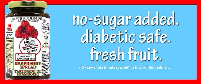no-sugar-banner.jpg