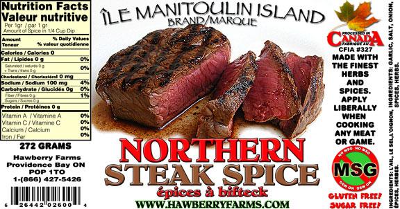 northern-steak-spice