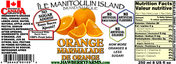 orange-marmalade-juice
