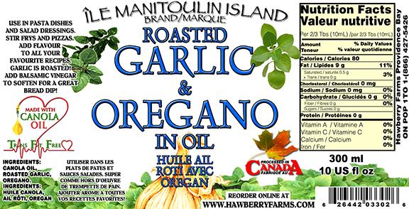 oregano-oil-large.jpg