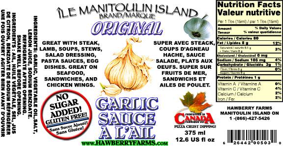 original-garlic-sauce-large.jpg