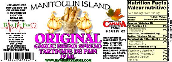 original-garlic-spread.jpg