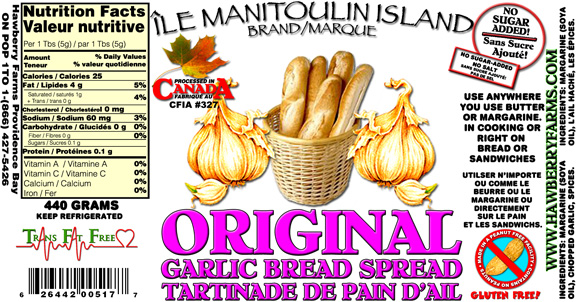 original-garlic-spread500.jpg