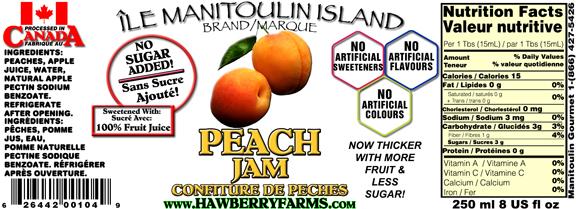 peach-no-sugar-added-ontario-label.jpg