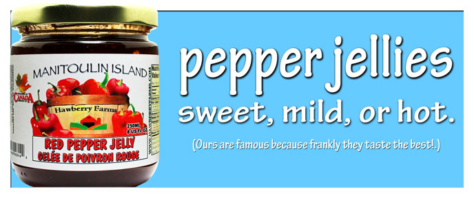 pepper-jellies-banner.jpg