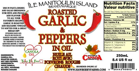 peppers250.jpg