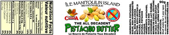 the-all-decadent-pistachio.jpg