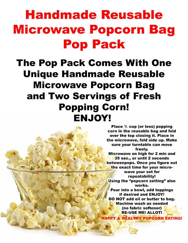popcorn-bag-sign