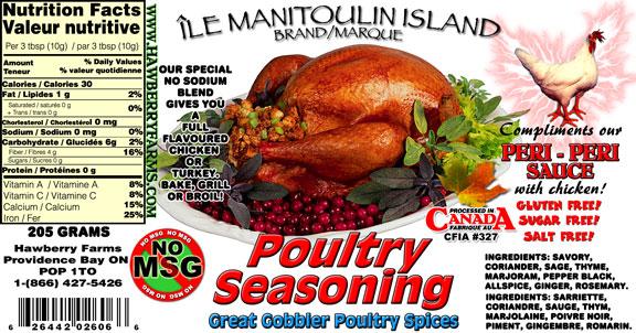 poultry-seasoning.jpg