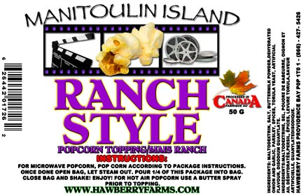 ranch-style-popcorn.jpg