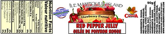 red-pepper-jelly.jpg