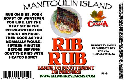 rib-rub.jpg