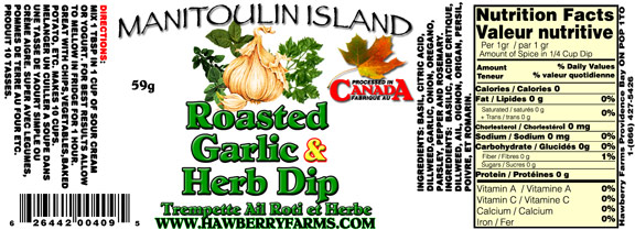 roasted-garlic-and-herb-jar