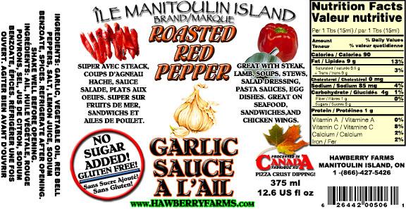 roasted-red-pepper-large.jpg