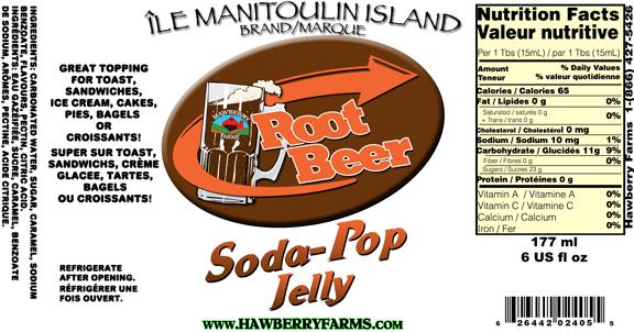 root-beer-jelly.jpg