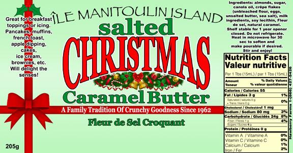 salted-cristmas-caramel-177.jpg