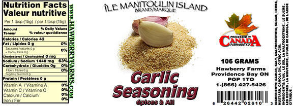 shaker-garlic-seasoning