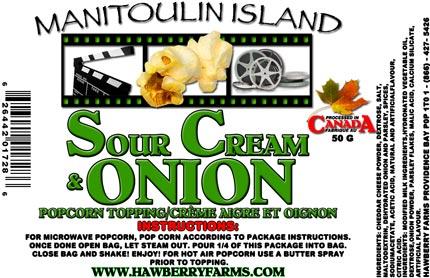 sour-cream-and-onion-popcorn.jpg