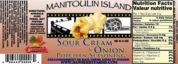 sourcream-and-onion.jpg