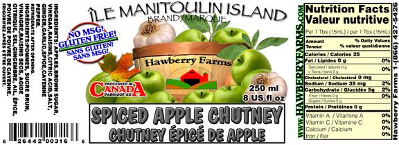 spiced-apple-chutneynb.jpg