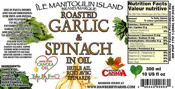 spinach-oil-large.jpg