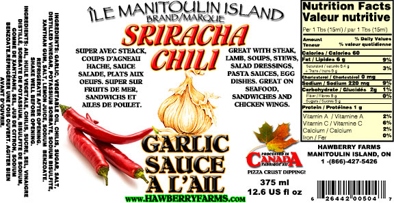 srirachia-chili-garlic-sauce-large