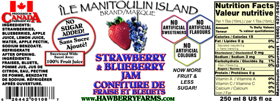 strawberry-blueberry-no-sugar-added-ontario-label.jpg