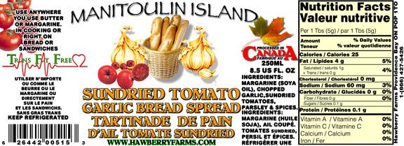 sundried-tomato-garlic-spread.jpg