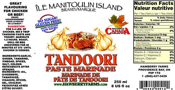 tandorri-paste-marinade.jpg