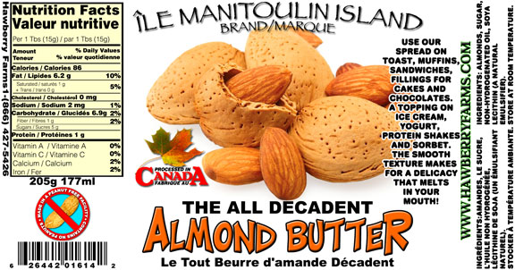 the-all-decadent-almond-177.jpg